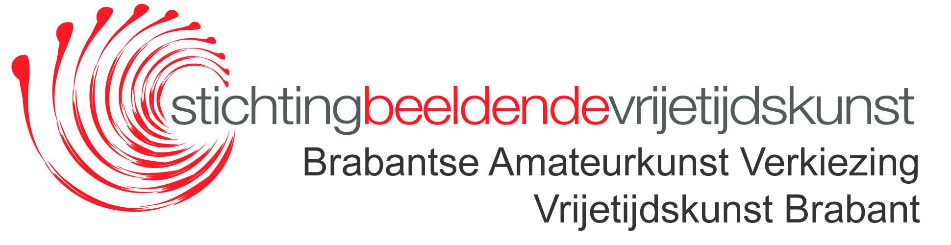 Stichting Beeldende Vrijetijdskunst (SBV) Brabant